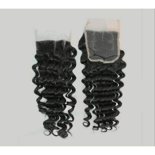 4x4 Closure Hair Extension