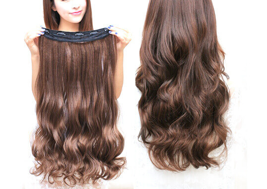 Remy hair extension human hair extension and virgin hair extensions natural wavy hair extension pmusecretfo Gallery